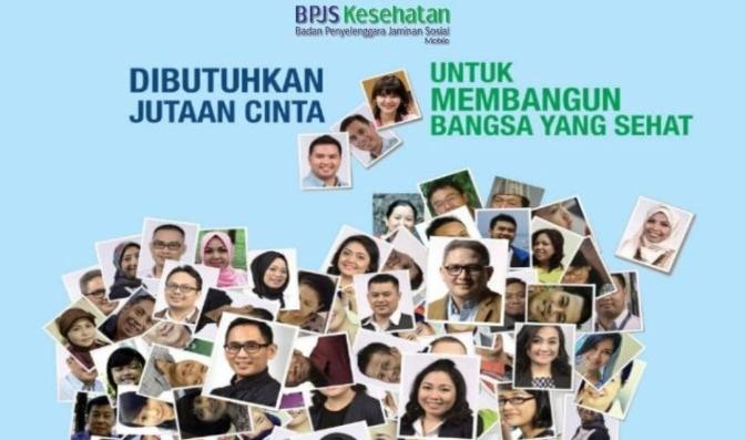 Cara Pindah Faskes Online untuk Peserta BPJS dengan JKN Mobile