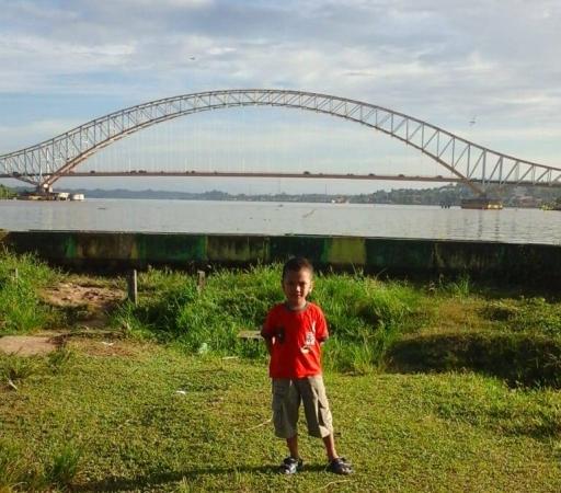 a_sungai_Mahakam_Tenggarong_Kaltim_2018-07-29 at 202901