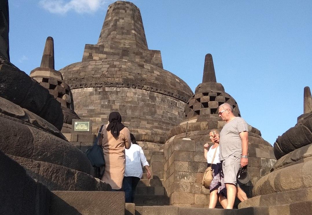 a_turis_Borobudur_IMG_20180715_161932