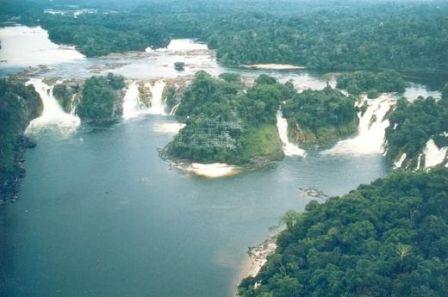 guac3adra-falls