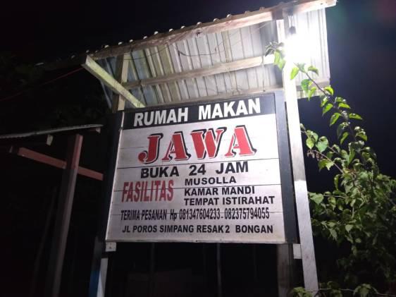 Bongan-Kutai-Barat-IMG-20180714-WA0016.jpg