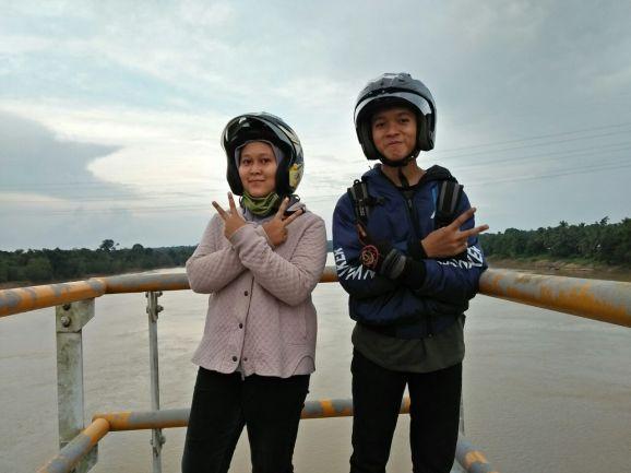 Batanghari_IMG-20180724-WA0003.jpg