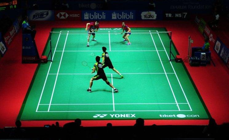 indonesia_open_2018_indonesia_melawan_malaysia-1_ratio-16x9