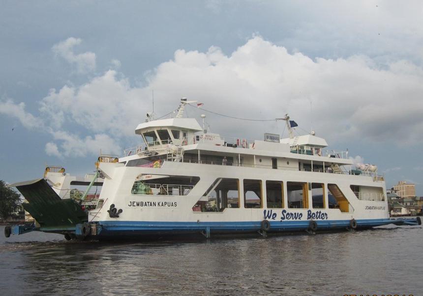 jembatan-kapuas_ferry-pontianak