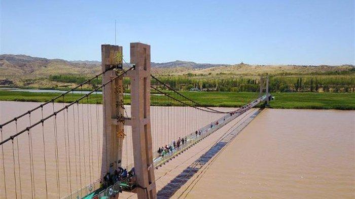 jembatan-sungai-kuning_20170803_215833