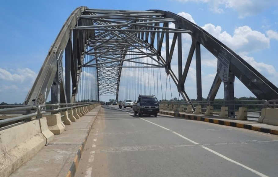 Jembatan_Aurduri_Jamb_BS