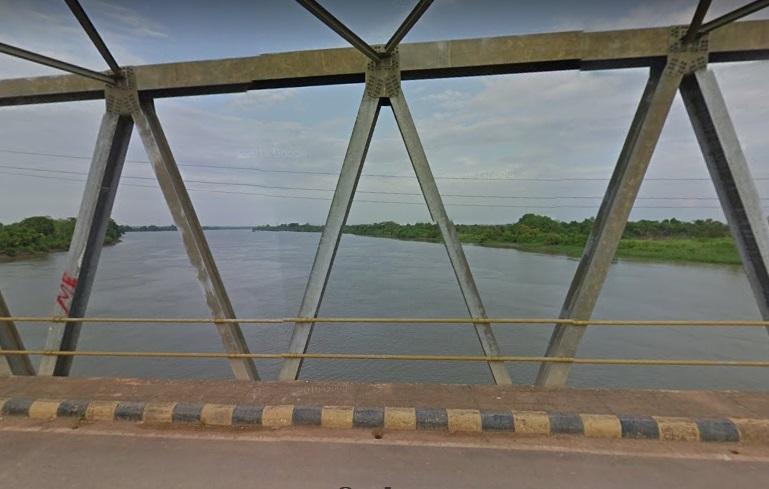 Jembatan_Berbak_simpang_berbak