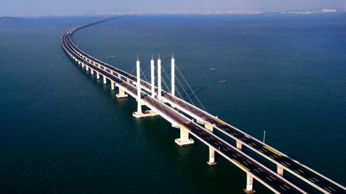 jembatan_terpanjang_didunia_diatas_sungai_panjang_20161006_174541