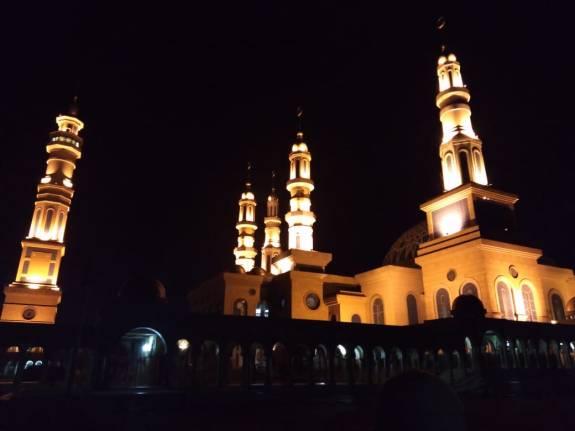 Masjid_Samarinda_Malam_20180713 at 195341