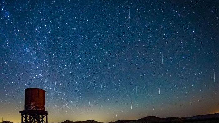 meteor-gerhana-bulan-total-juli-2018_20180723_115518