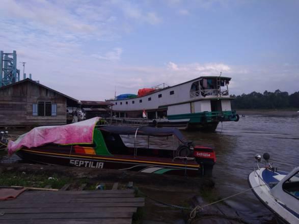 Pelabuhan_Sida Tering_mahakam_2018-07-14 at 07.42.23 (1)