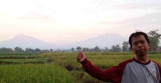 sawah-gunung-boyolali-IMG_20180617_055203