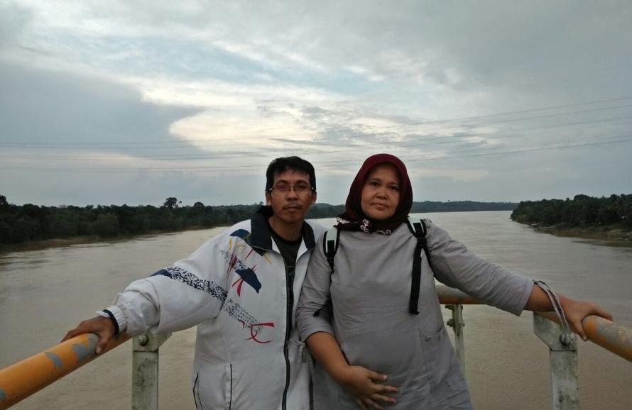Sungai_Batanghari_Jambi_Kissparry_Jambi20180724