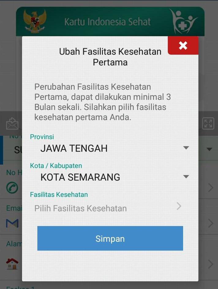 Ubah_faskes1_a