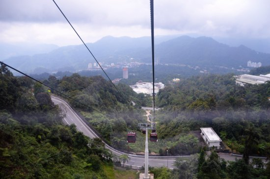 view-from-gondola