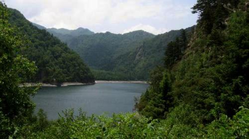 YR-sungai-kuning-jia-xiang