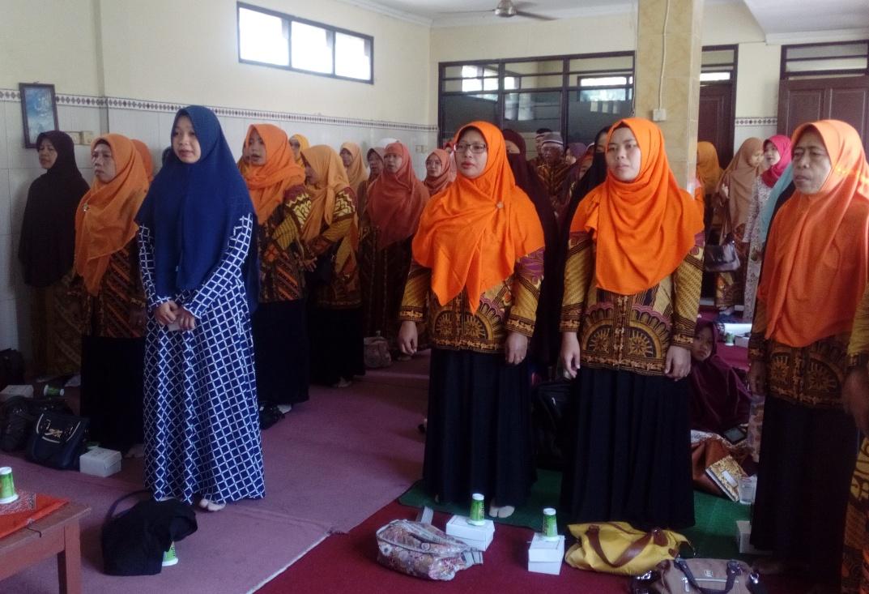 a_Indonesia_Raya_Badko_IMG_20180819_100454