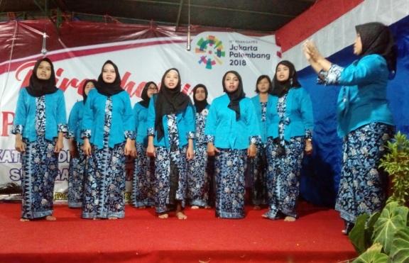 a_koor_Indonesia_raya_IMG_20180816_201739