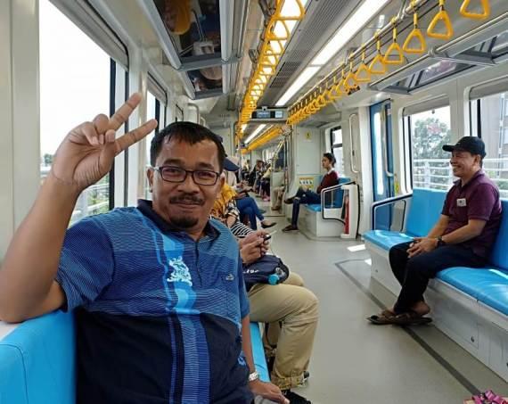 a_LRT_Palembang_2018-08-15 at 112320