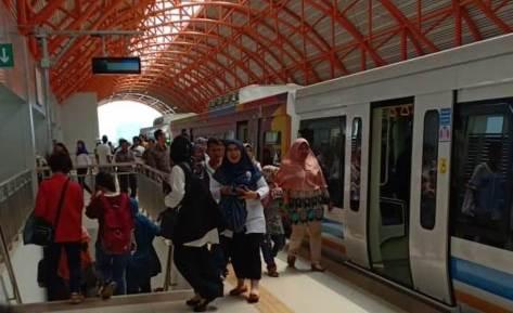 a_LRT_Palembang_2018-08-15 at 114624