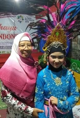 a_penari_Semarangan_IMG_20180816_195544