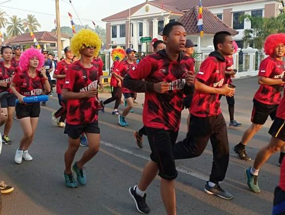 a_pengawal-obor-Asian-Games-18-di-Sekayu-2018-08-05 at 173717
