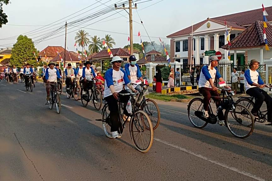 a_pesepeda_lawas_2018-08-05 at 173724