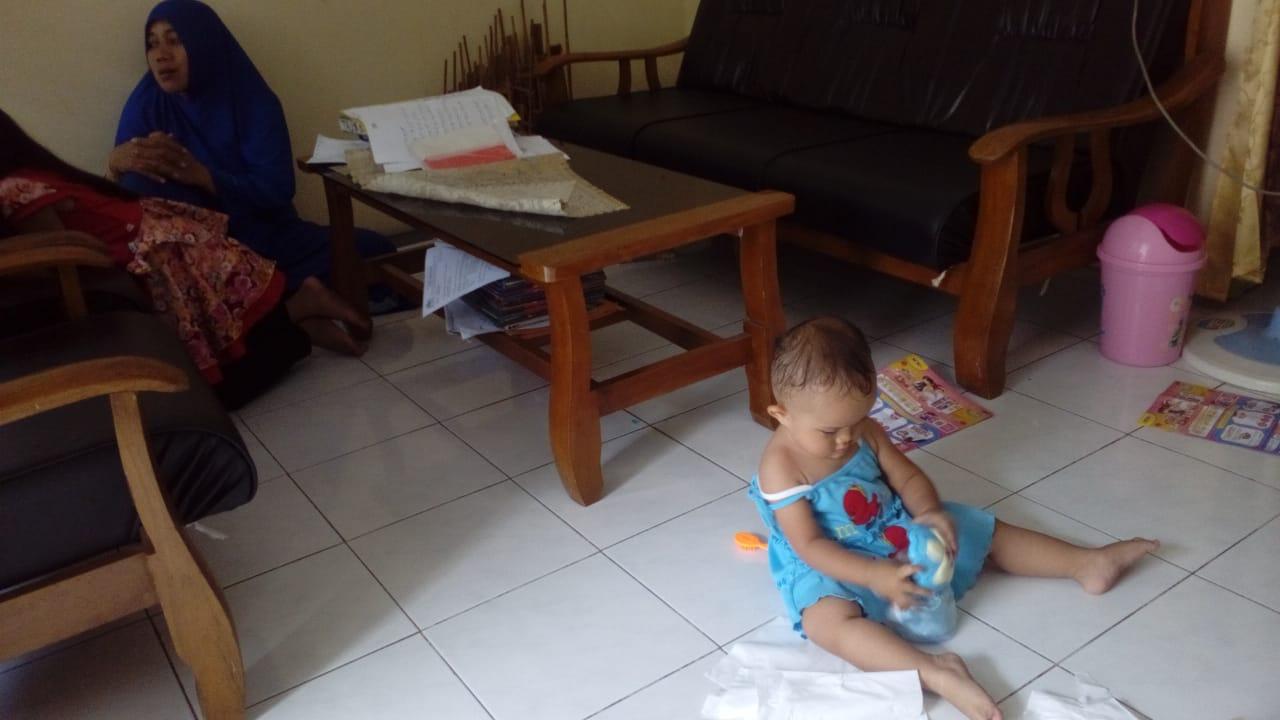 Batam_di_Semarang_2018-08-22 at 141037
