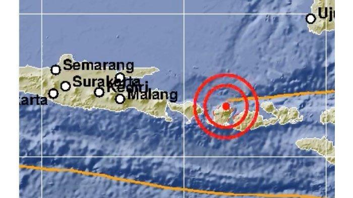 gempa-lombok-ntb_20180805_203503