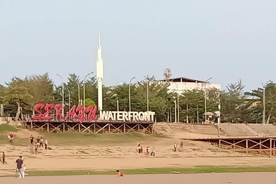sekayu_water_front_IMG-20180814-WA0010.jpg