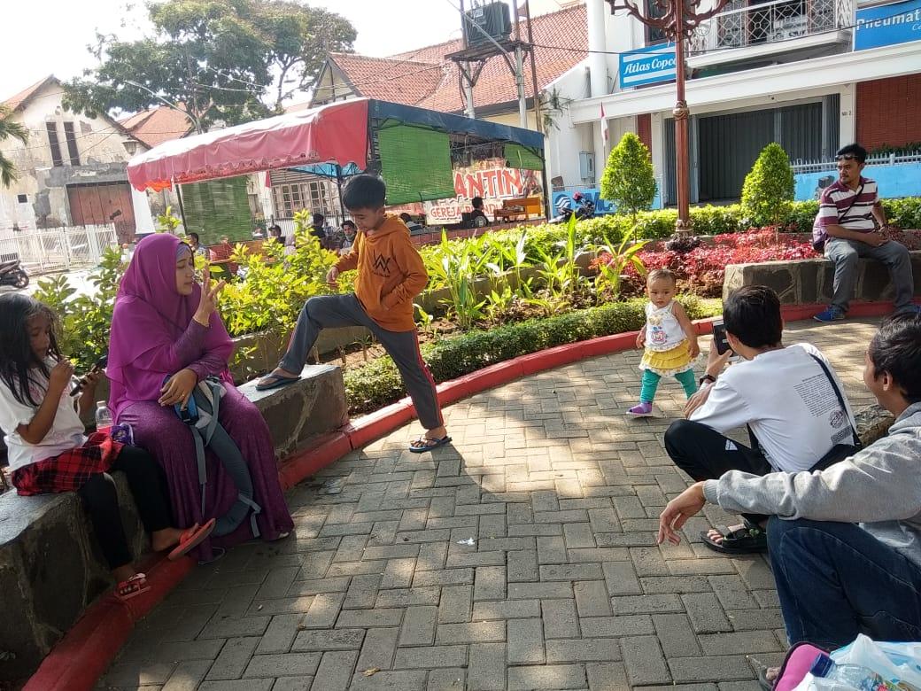 Kota_lama_Semarang_2018-08-23 at 143123