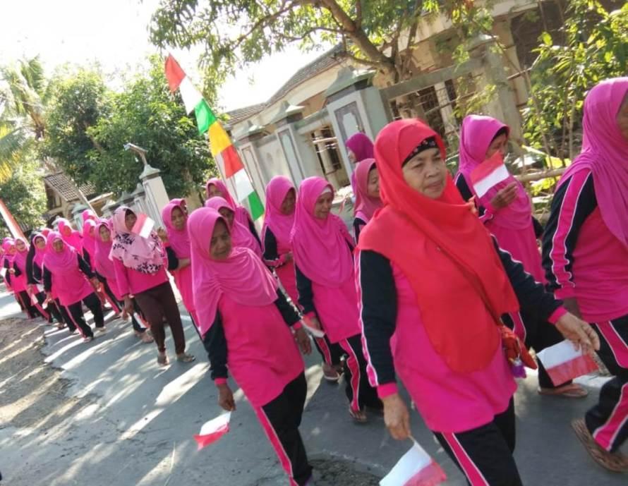 Lansia_Ngemplak_Jalan-jalan-sambut-Kemedekaan-Indonesia-2018-08-14 at 081553