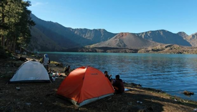 large-gunungrinjani