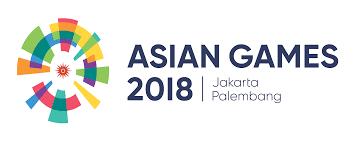logo-asean-games-1600x639