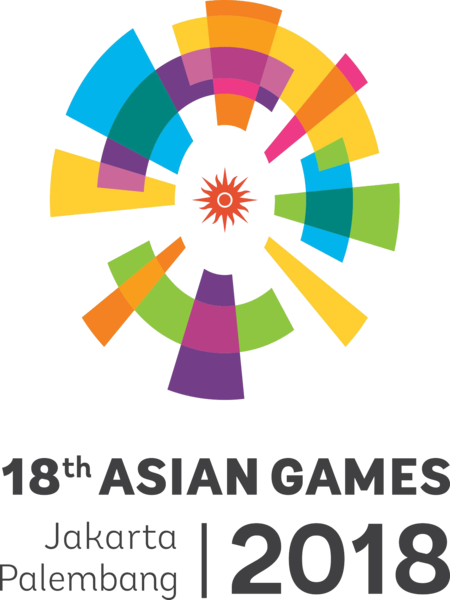 Logo_Asian_Games_2018