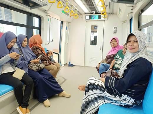 LRT_palembang_2018-08-15 at 102801