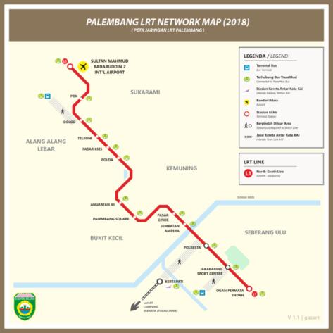 Palembang_LRT_Map_1.1