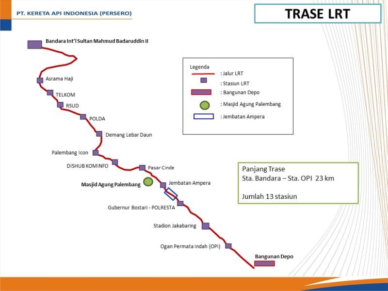 rute_lrt_palembang