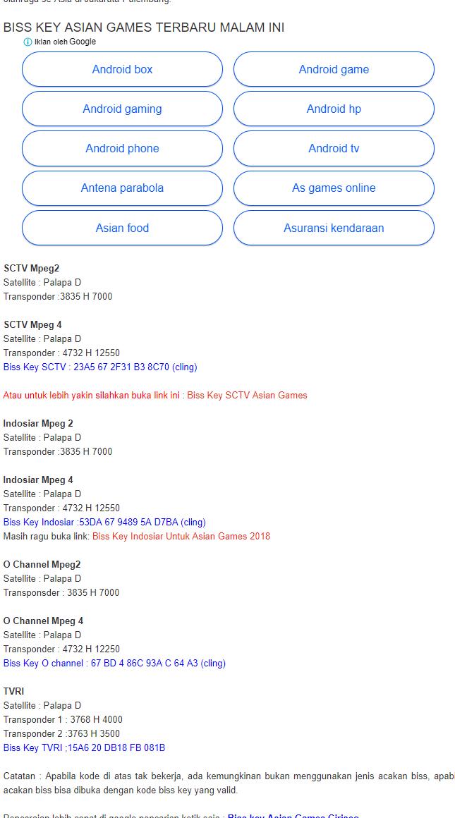 screenshot-www.ciriseo.net-2018.08.19-22-23-37.png