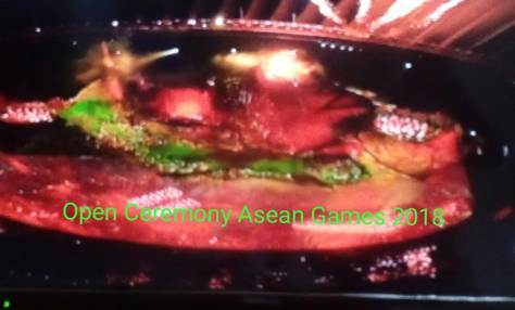 OC_Asean_Games_2018-08-18 at 20.4229