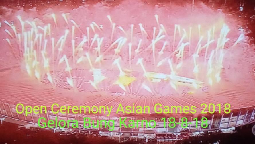 OC-Asean-Games_2018-08-18 at 22.46.33