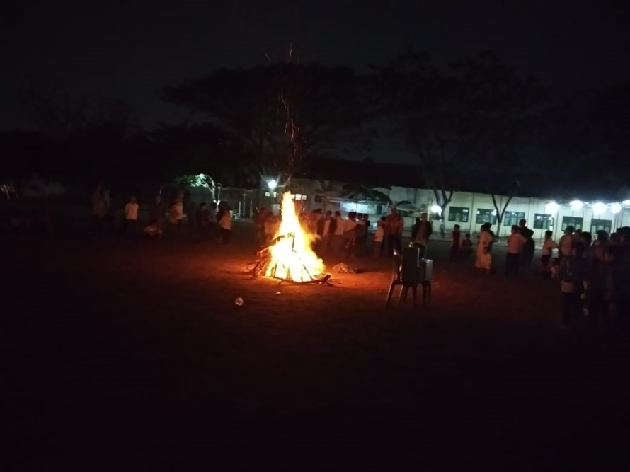 Api_unggun_Perssami_TPQ_Candisari_2018-09-22 at 213636