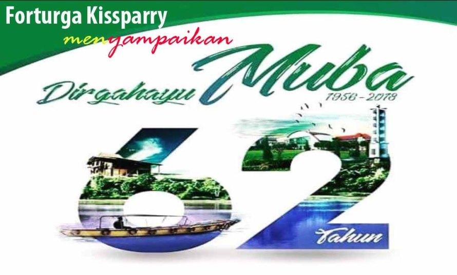 Dirgahayu-Muba-62-2018-09-29 at 193446 copy