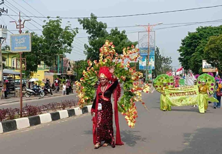 Karnaval_budaya_muba_2018-09-30 at 144201