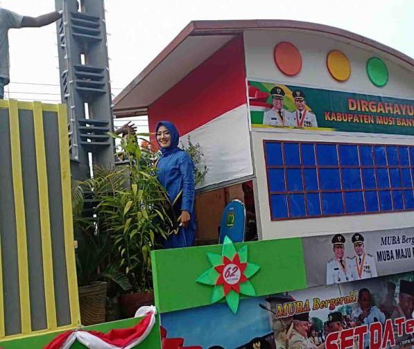 Karnaval_budaya_muba_2018-09-30 at 153904c1