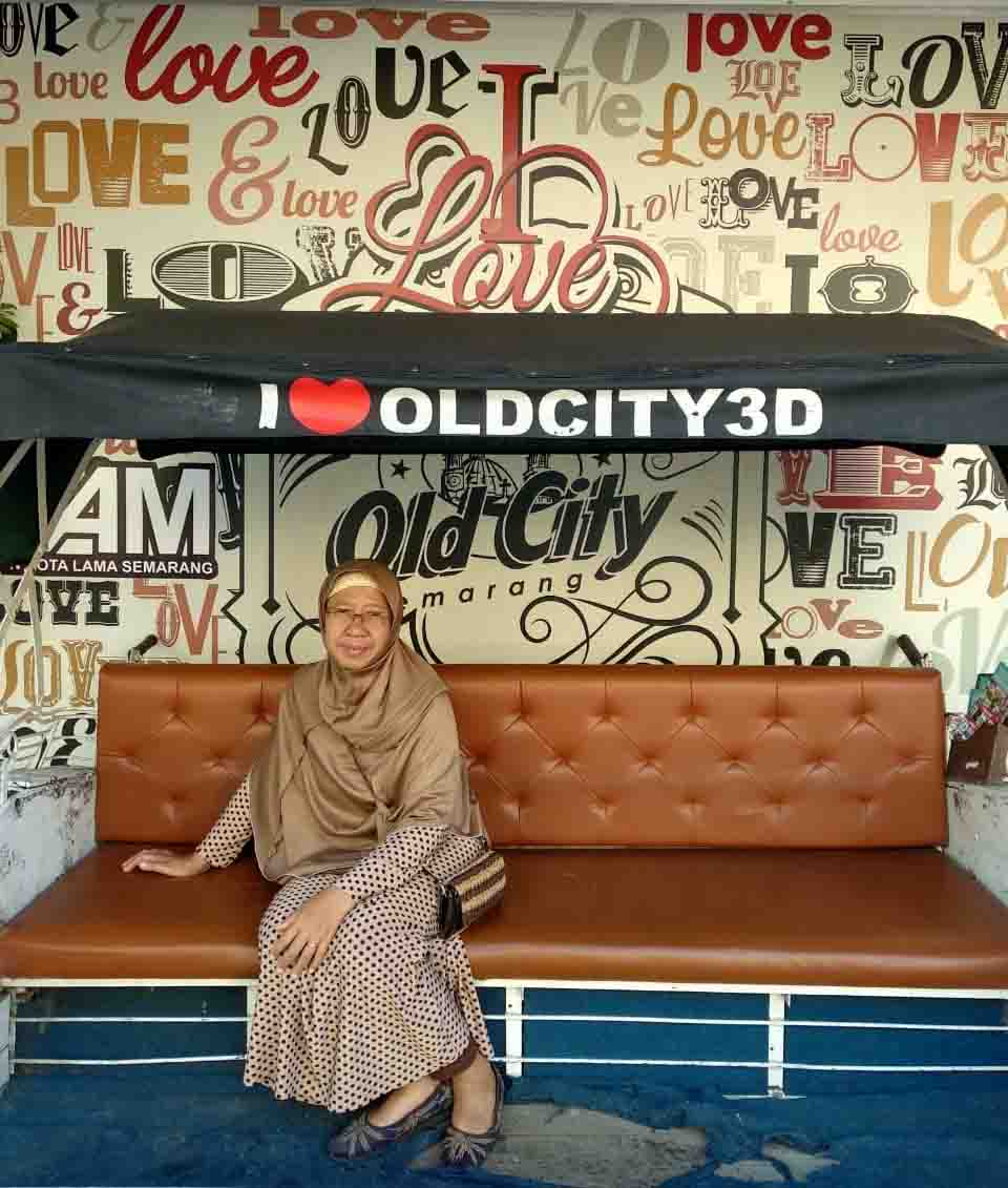 Semarang_Old_City_3D_2018-09-29 at 071554c