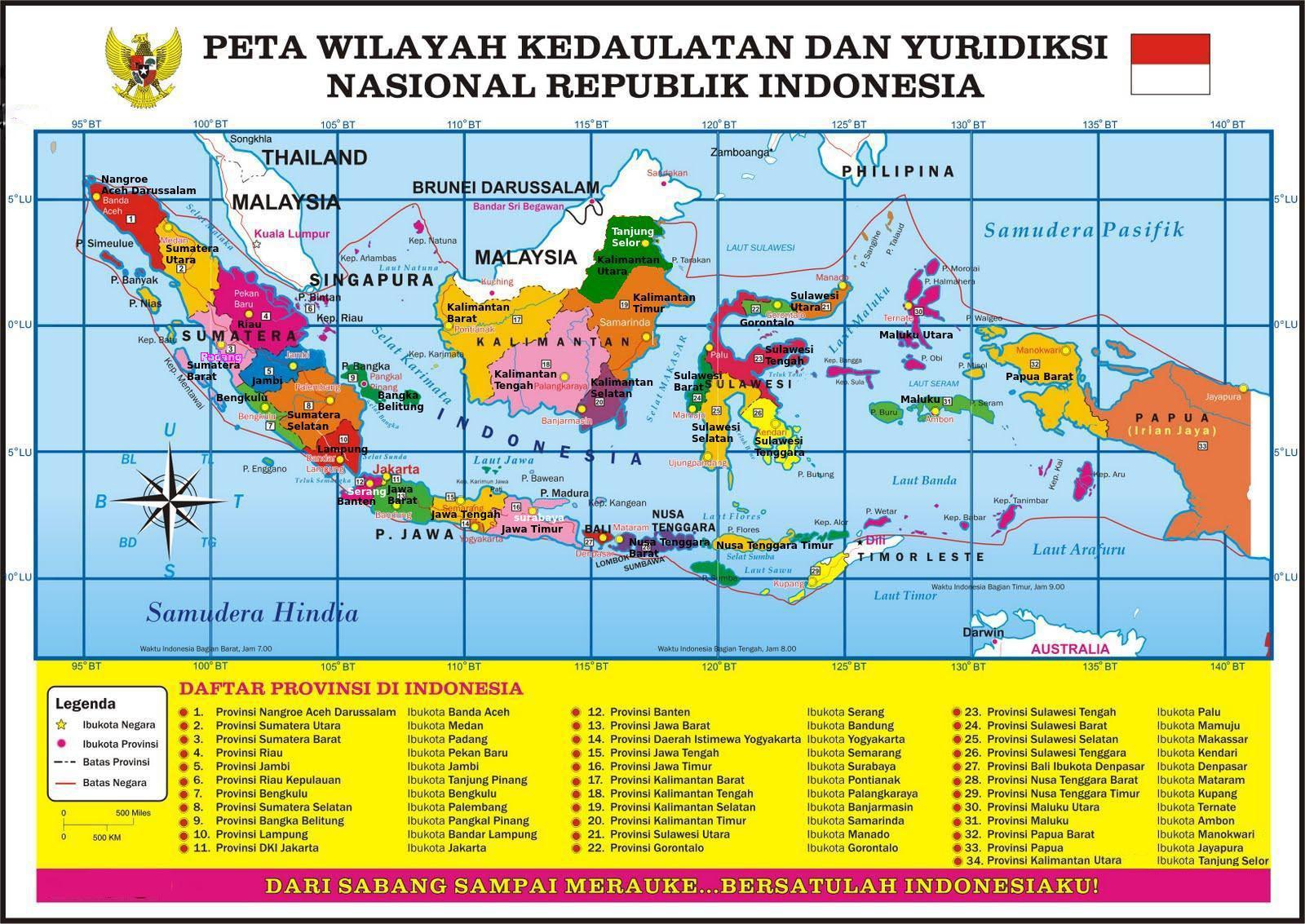 peta-indonesia copy