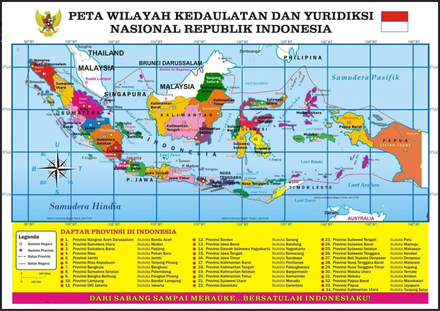 peta-indonesia copy