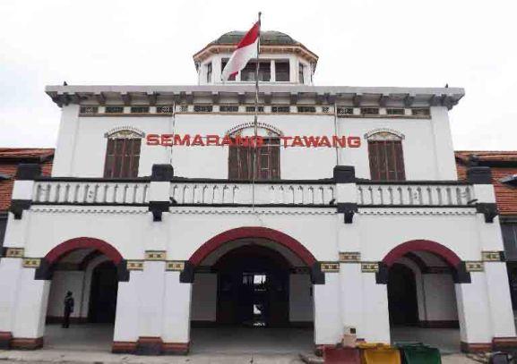 tawang_semarang_kota_lama_dikbud