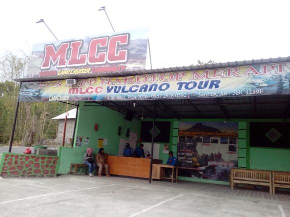 a_MLCC_merapi_lava_tour_IMG_20181013_133253